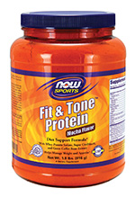now-sports-fit-tone-protein