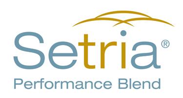 Setria Performance Blend